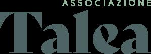 Associazione Talea